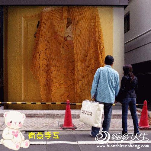 DSC04529_副本_副本.jpg