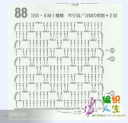 6c8bc01ax92a9608c65ce&690.jpg