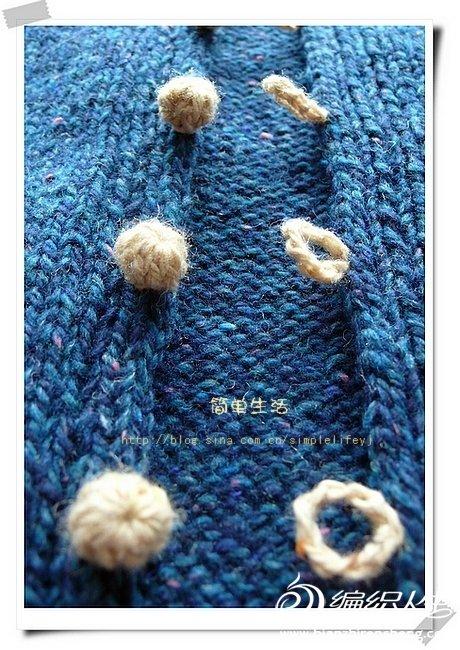 蓝色外套2.jpg