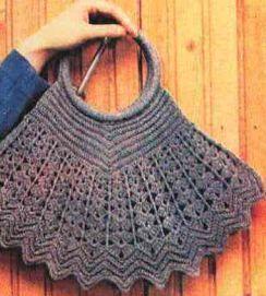 bag-a09-1.jpg