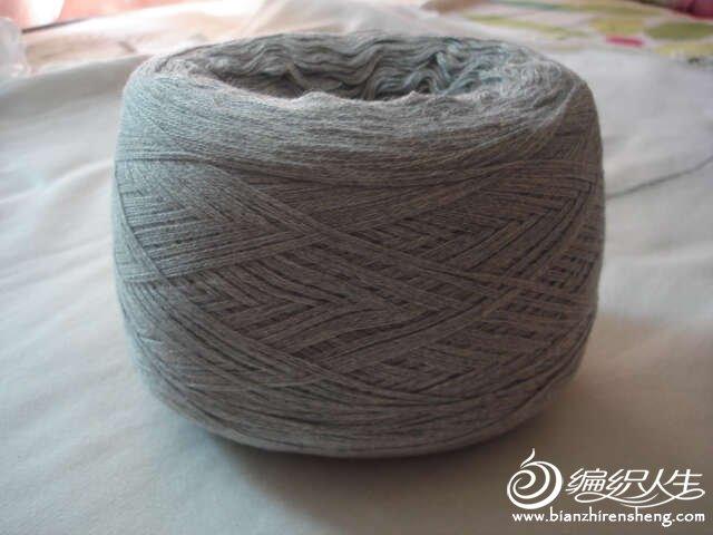 浅灰色羊绒线1斤.jpg