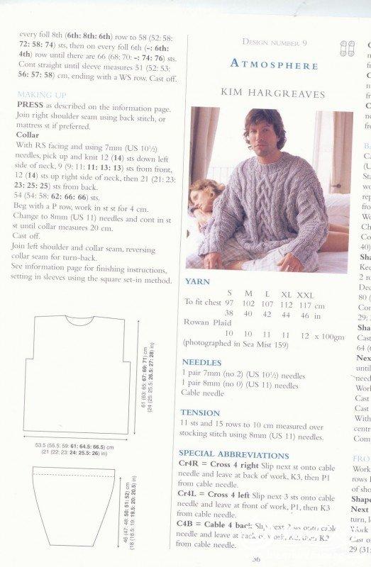 (41).jpg