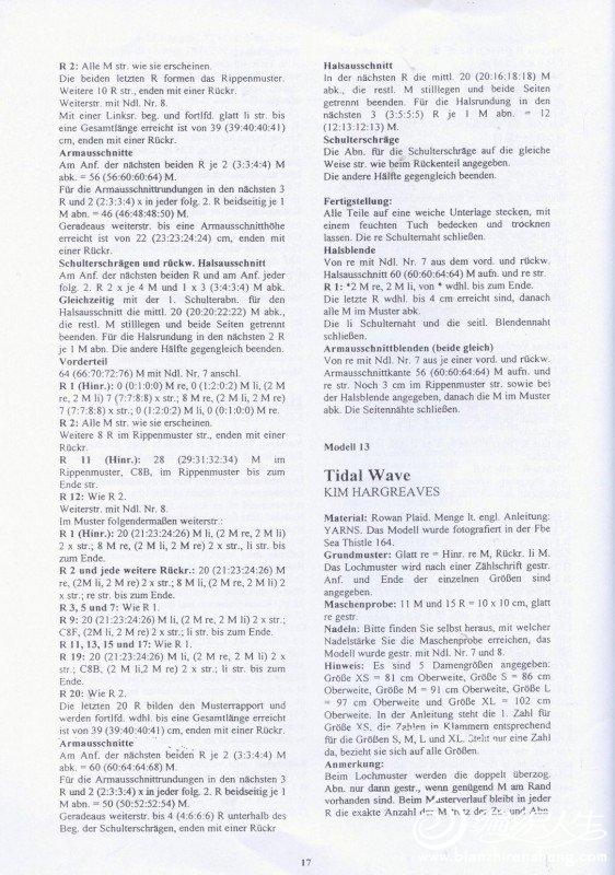 (71).jpg