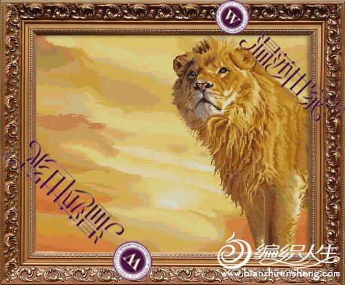 威武之狮.jpg