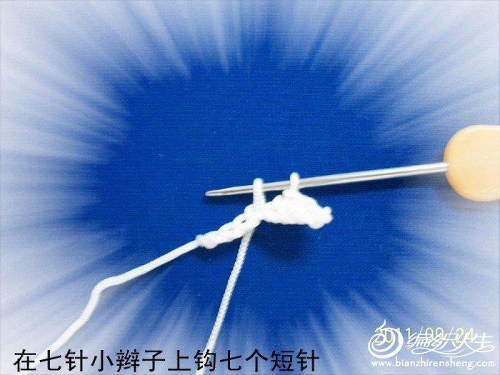照片 067_副本.jpg