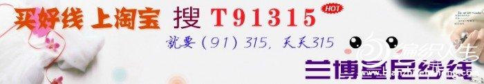 {F420E940-1F09-440A-9566-2470F7458E30}.jpg