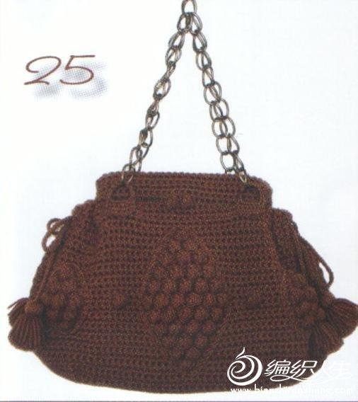 bag-03-1.jpg