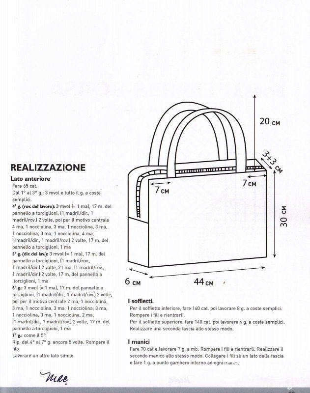 bag-31-2.jpg