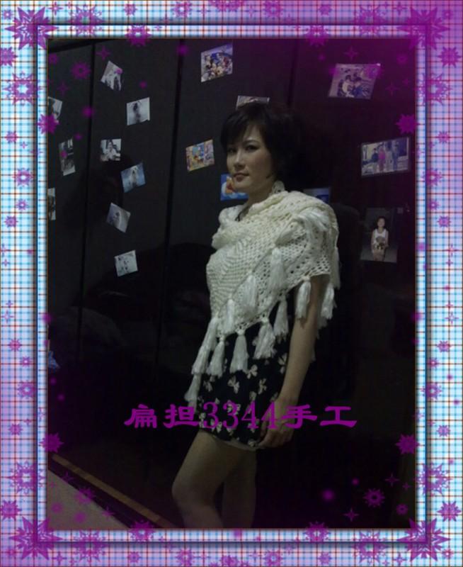 201108051471_副本.jpg