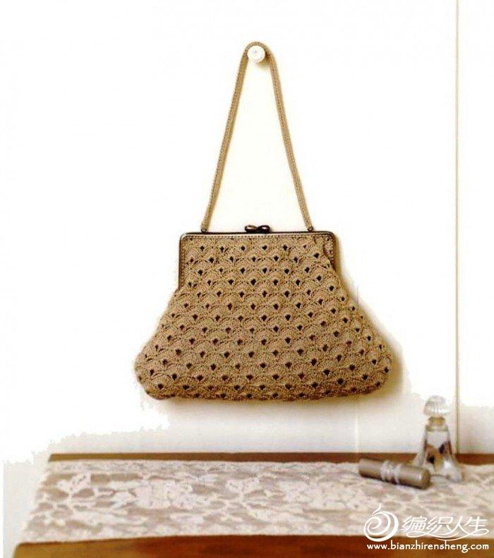 bag-a33-1.jpg