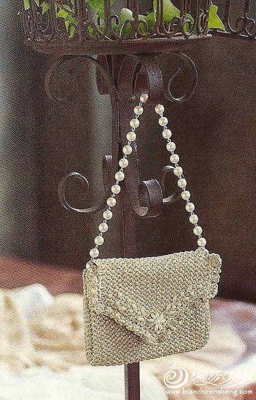 bag-a40-1.jpg