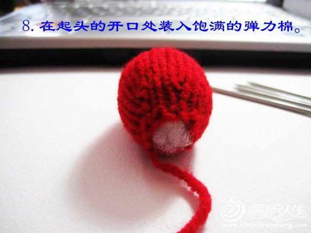 织姐教程--针织草莓。 (12).jpg