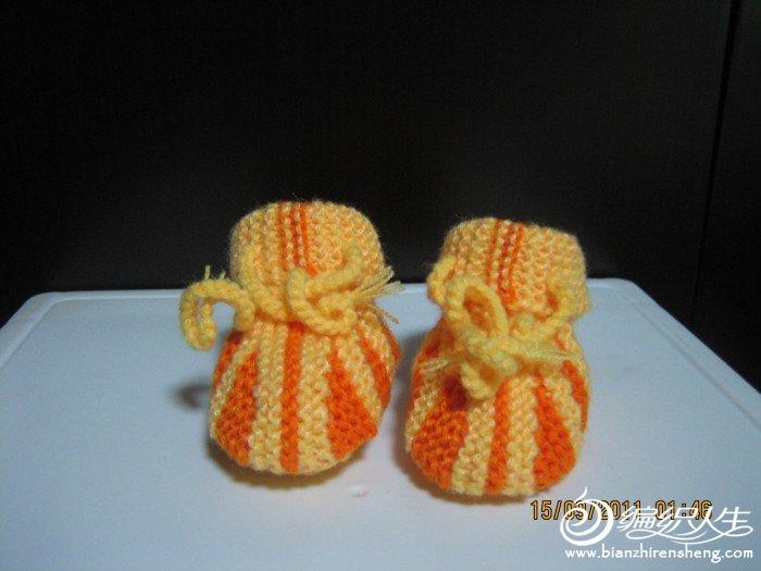 婴儿鞋7.JPG