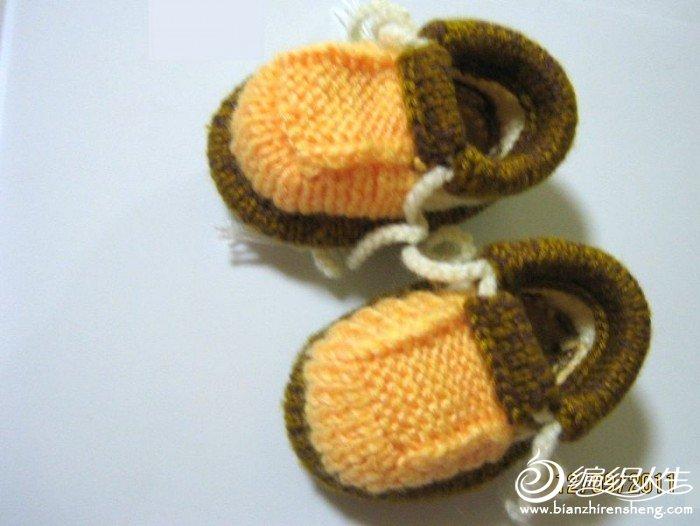 婴儿鞋5.JPG