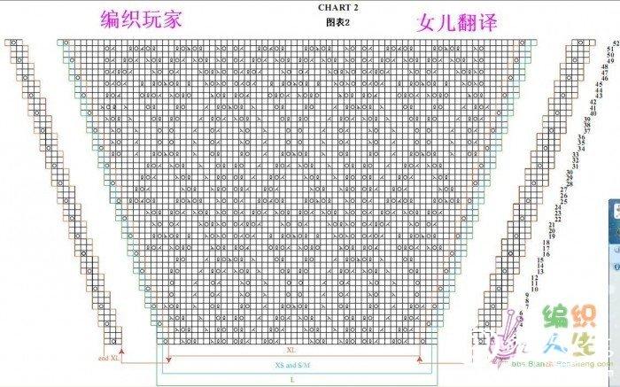 桌布图解2.jpg