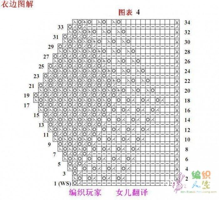 桌布图解3.jpg