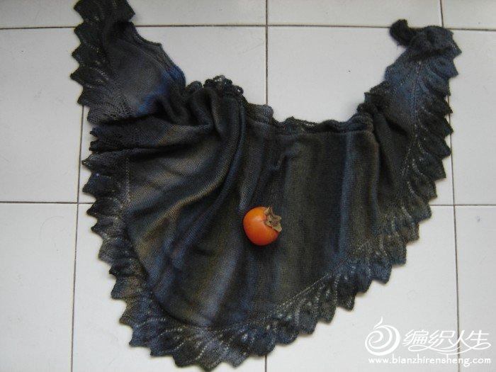 围巾——1.JPG