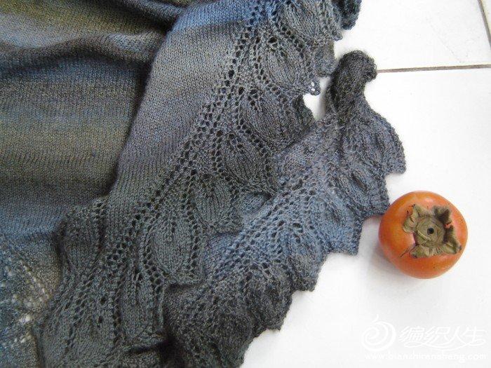 围巾——2.JPG