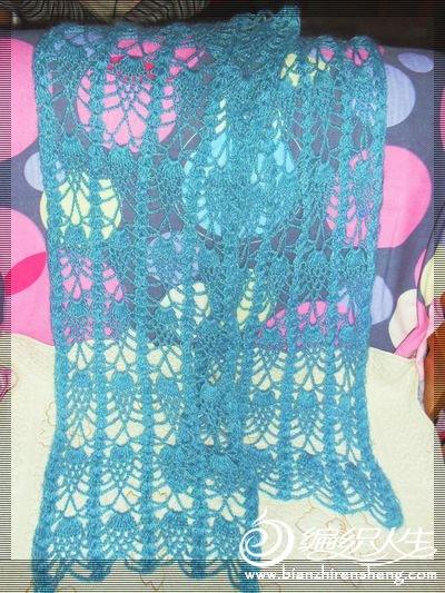 蓝菠萝1.jpg