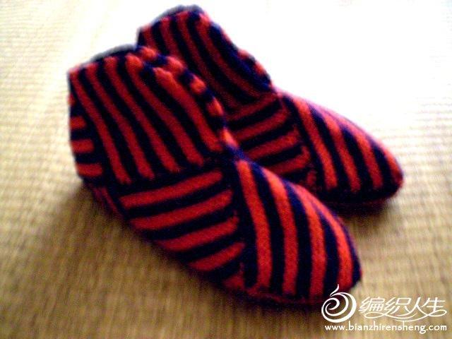 毛线袜.jpg