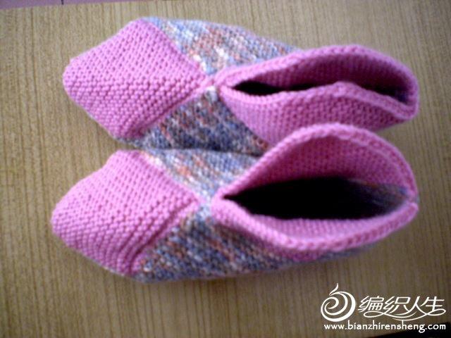 毛线袜2.jpg