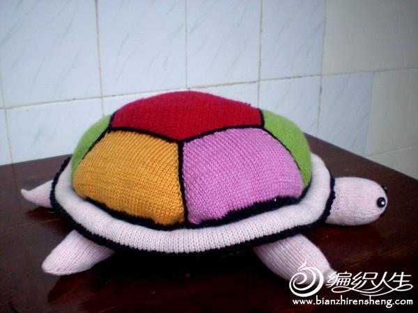 毛线乌龟.jpg