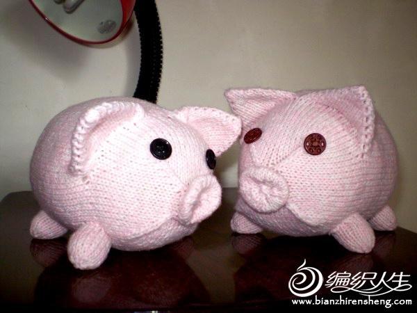 毛线小猪.jpg