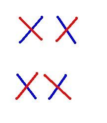 交叉图解.jpg