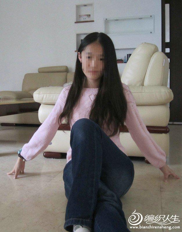 粉红毛衣4B.jpg