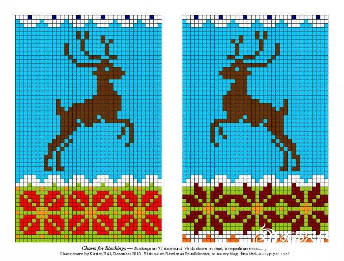 Spindleknitter_s_Stockings_2010_页面_8.jpg