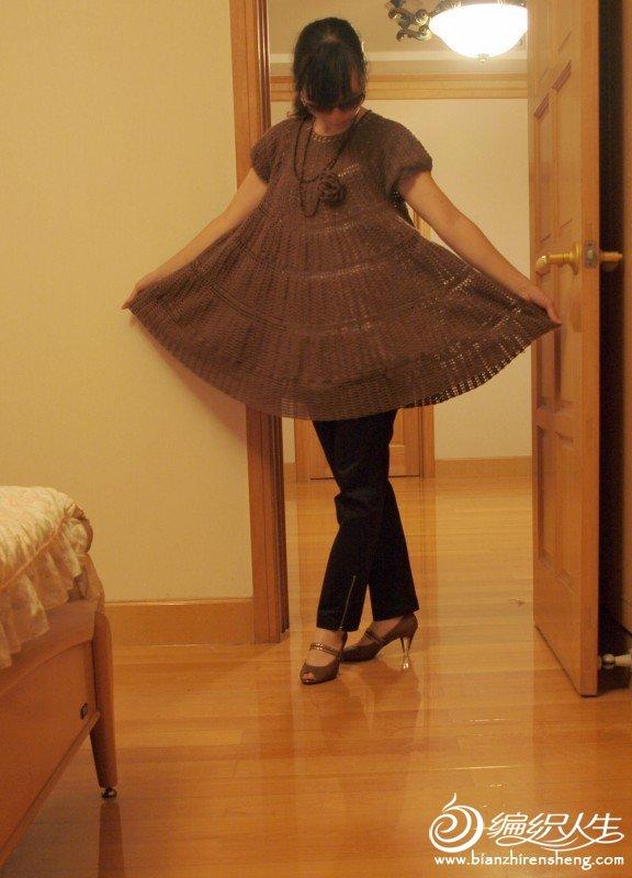 裙摆好大.jpg