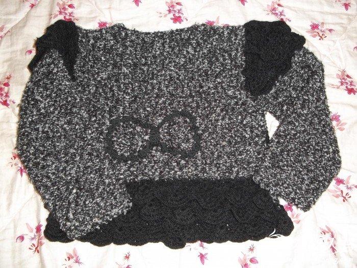 毛衣 015.jpg