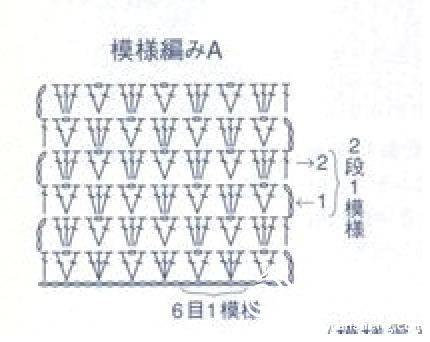7178acae7357e0ac5e7094bdb31c57f0b2d15094458701.jpg