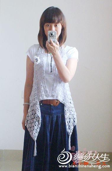 blog.sina.com_001.jpg