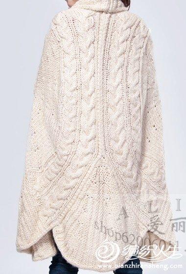 白色大衣1.jpg