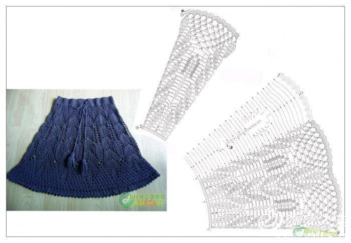 原版裙和图解,裙边作了一下修改,用了另外一张图的边.jpg