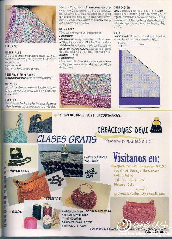 escanear0029.jpg