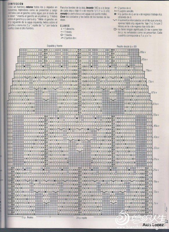 escanear0033.jpg