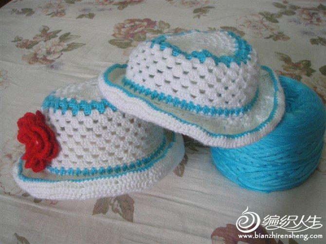 两顶帽子.jpg