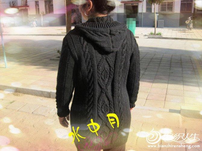 黑色连帽衣2.jpg