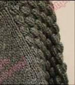 编织花纹.jpg