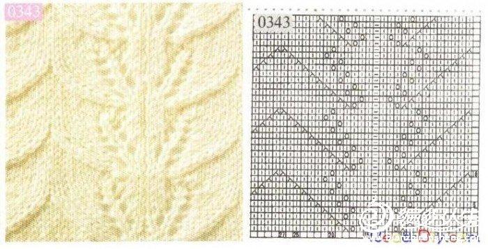 羊绒衣3-1.jpg