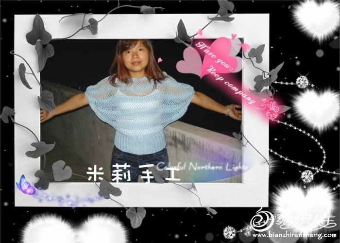 http_imgloadCA2JAFWU.jpg