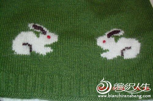兔子背心1.jpg