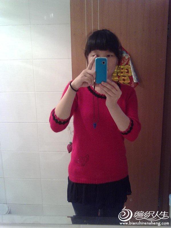20110929505.jpg