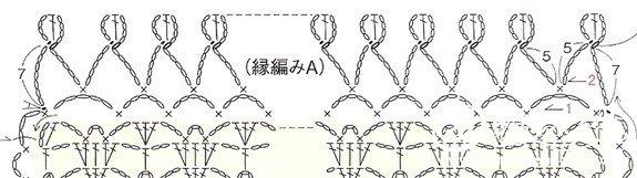 小红穗图解.jpg