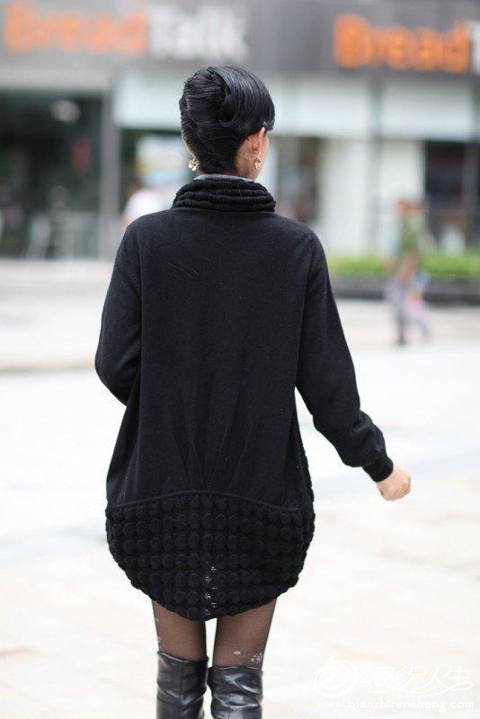 长款毛衣3.2.jpg