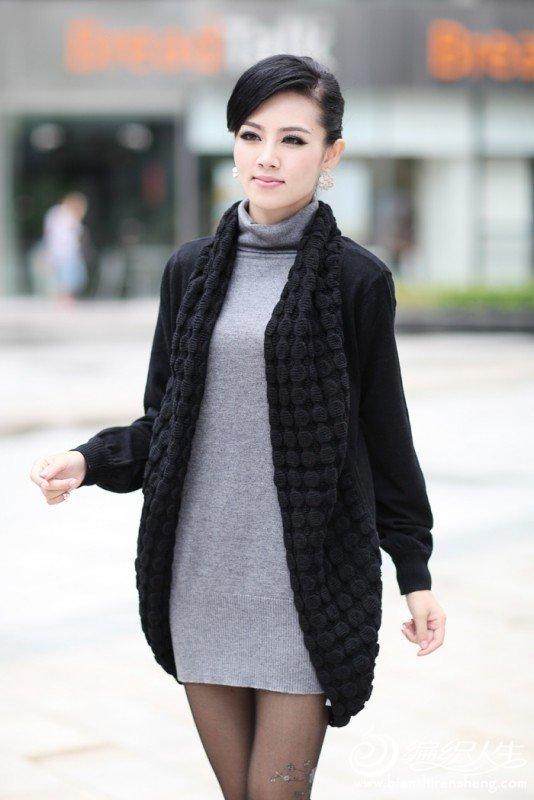 长款毛衣3.1.jpg