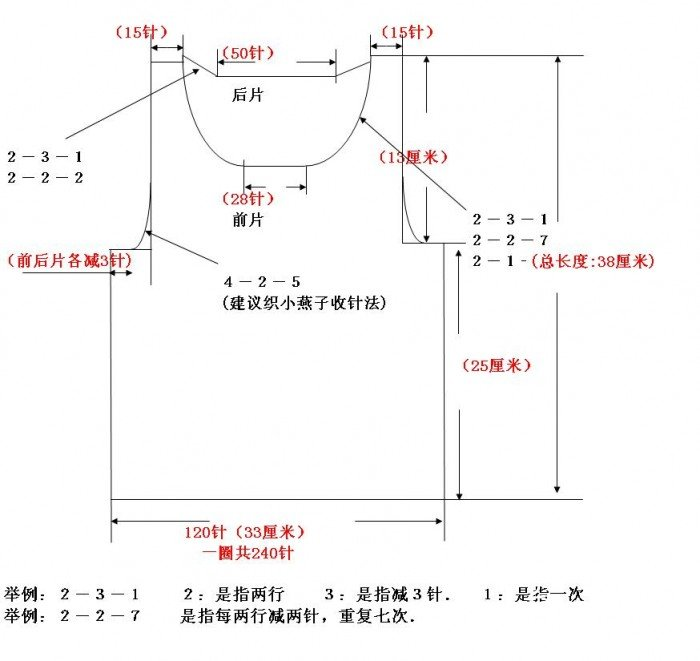 背心图解2.JPG