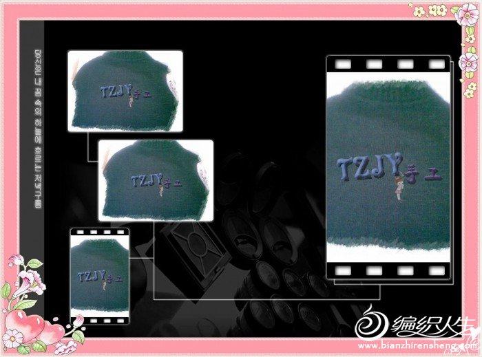 TZJY6.jpg